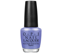 15 ml  Show Us Your Tips Nagellack
