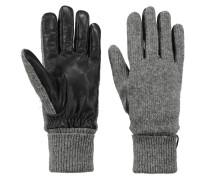 Bhric Handschuhe