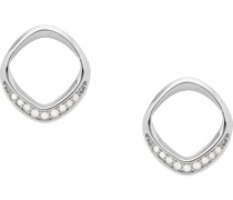 -Ohrschmuck 925er Silber One Size 87918513