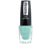 6 ml Ocean Splash Yacht Club Nagellack