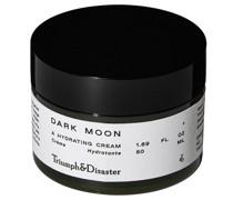 Dark Moon Hydrating Cream