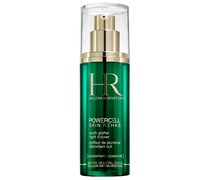 30 ml Powercell Skin Rehab Serum