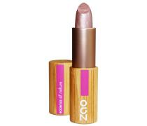 3.5 g 401 - Amethyst Bamboo Pearly Lipstick Lippenstift
