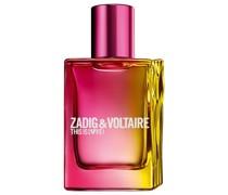 THIS IS LOVE! POUR ELLE Parfum 30.0 ml