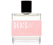 Flowery Les Classiques Eau de Parfum 100ml