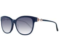Top modische Designer Sonnenbrille