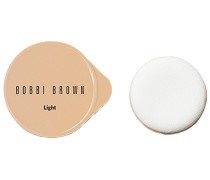 13 g Extra Light Mist Cusion Refill Foundation