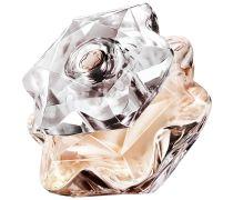 30 ml  Lady Emblem Eau de Parfum (EdP)