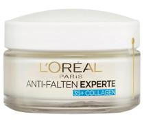 Experte Gesichtspflege Anti-Aging Pflege 50ml
