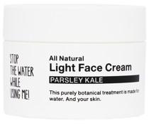 Pflege Gesicht Gesichtscreme 50ml