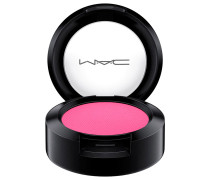 1.3 g  Bright Pink Rouge