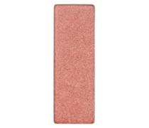 132 - Peach Pink Lidschatten 1.3 g