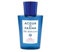 200 ml  Blu Mediterraneo Fico Amalfi Duschgel