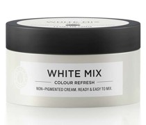 Colour Refresh Haartönung