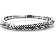 -Armreif 925er Silber One Size 87806111