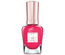 14.7 ml Nr. 290 - Pampered in Pink Color Therapy Nagellack