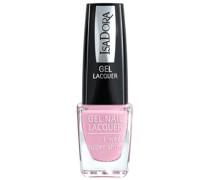 Nagellack Nagel-Make-up 6ml Rosegold