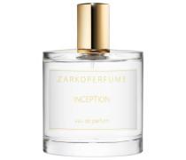 Unisexdüfte Düfte Eau de Parfum 100ml für Frauen Clean Beauty