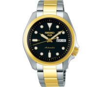 -Uhren Analog Automatik One Size 87999122