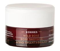 40 ml Wild Rose Mask Maske