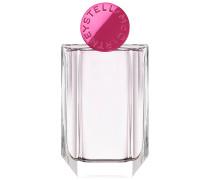 100 ml Pop Bluebell Eau de Parfum (EdP)  für Frauen