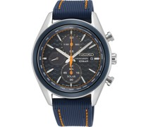 -Uhren Analog Solar One Size 88058976