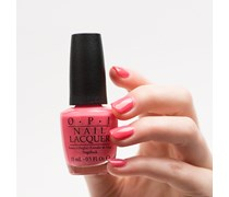 15 ml  Nr. I42 Elephantastic pink Classics Creme Nagellack