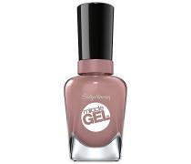 Nr. 494 - Love me Lilac Nagellack 14.7 ml