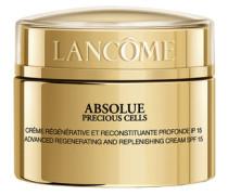 50 ml  Precious Cells Crème LSF 15 Gesichtscreme