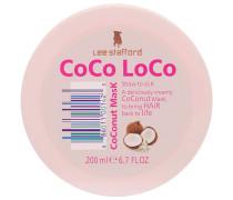Haarmaske 200.0 ml