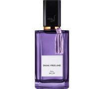 Full Gallop Eau de Parfum Spray 100.0 ml