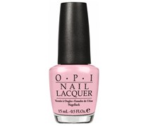15 ml Nr. S95 Pink-ing of You Soft Shades Creme Nagellack