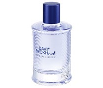 60 ml Classic Blue After Shave