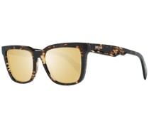Sonnenbrille mit dezenter Elegance