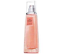 LIVE Irrésistible Eau de Parfum 50ml für Frauen