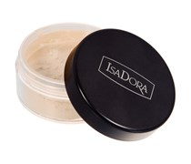 Nr. 01 - Light Apricot Puder 8.0 g