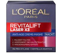 Revitalift Gesicht Gesichtsfluid 50ml