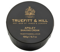 Apsley Shaving Cream Bowl