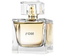 50 ml  L'Art du Parfum - Women J'ose Eau de (EdP)