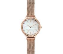 -Uhren Analog Quarz One Size 87922049