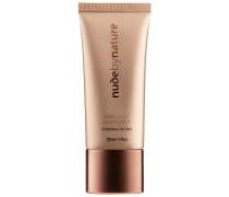 Highlighter Make-up 30ml Clean Beauty
