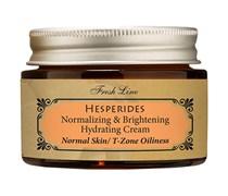 50 ml Hesperides Gesichtscreme