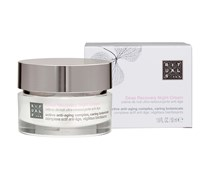 50 ml Deep Recovery Night Cream Gesichtscreme
