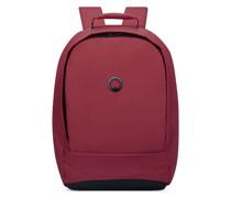 Securban Rucksack RFID 45 cm Laptopfach
