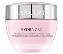 50 ml Hydra Zen Stress-Relieving Moisturising Rich Cream Gesichtscreme 50ml