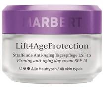 Lift4AgeProtection Anti-Aging Gesichtspflege Gesichtscreme 50ml