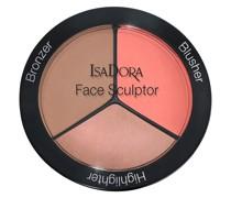 Rouge Gesichts-Make-up 18g