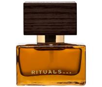 Eau de Parfum (EdP) 10.0 ml