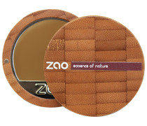 6 g 736 - Topaz Bamboo Compact Foundation