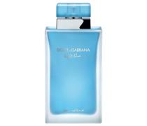 Light Bluedüfte Eau de Parfum 100ml für Frauen